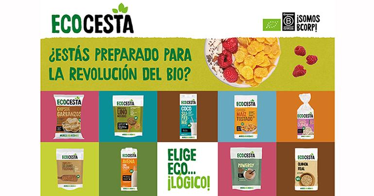 ecocesta-biogran-productos-ecologicos-nueva-imagen