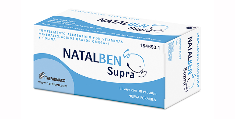 natalben-supra-italfarmaco-desarrollo-bebe-embarazo-colina
