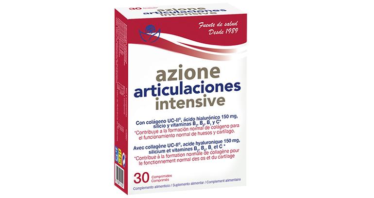 azione-articulaciones-bioserum