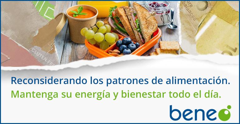beneo-palatinose-ingrediente-saludable