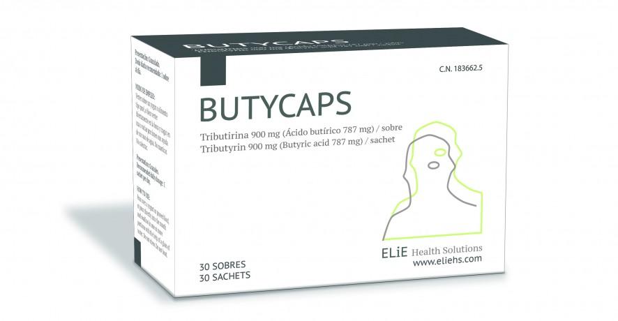 Buticaps