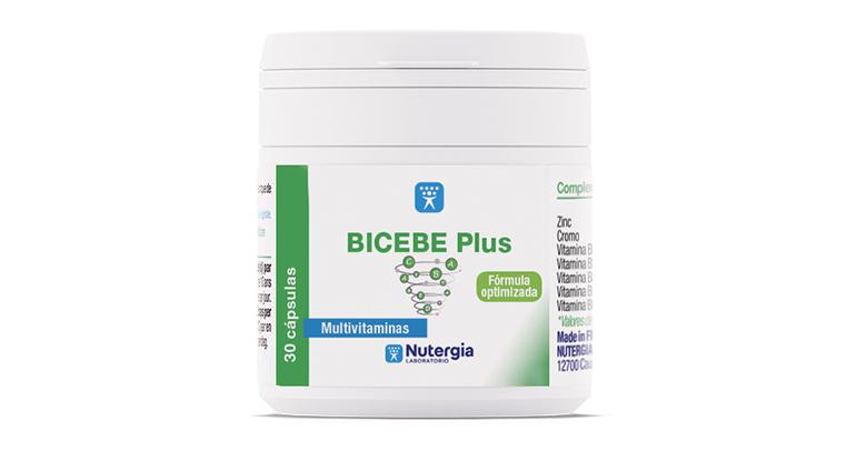 complemento-vitaminas-bicebe-nutergia-minerales