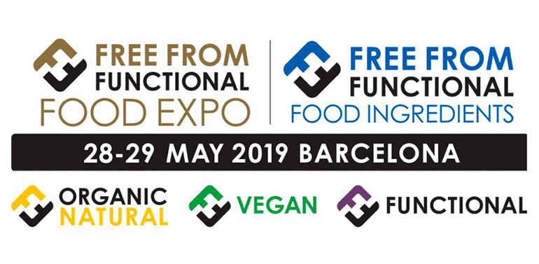 free-from-food-expo-barcelona