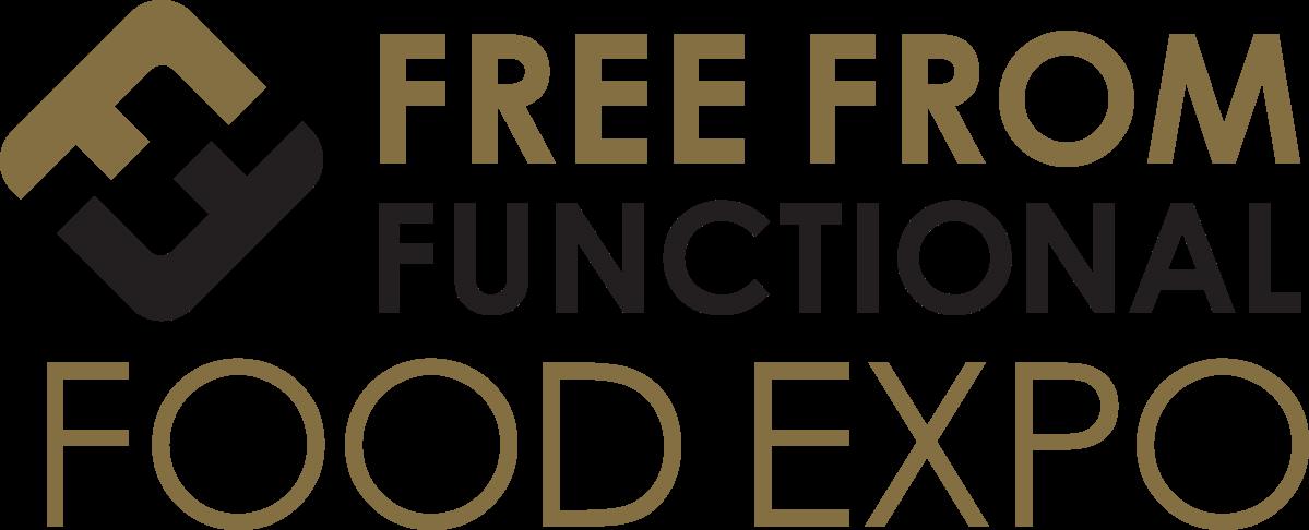 Free From Food Expo se celebrará el 24 y 25 de noviembre en Ámsterdam