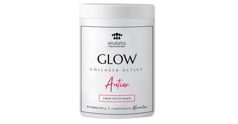 eiralabs-glow-collagen-active-antiox