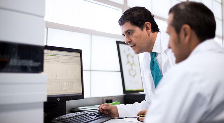 Aora Health crece un 50 % y consolida su expansión internacional
