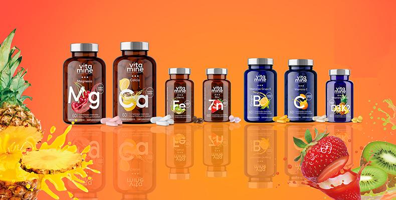 herbora-vitamine-complementos-vitaminas-minerales-masticables