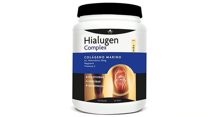 hialuron-complex-colageno
