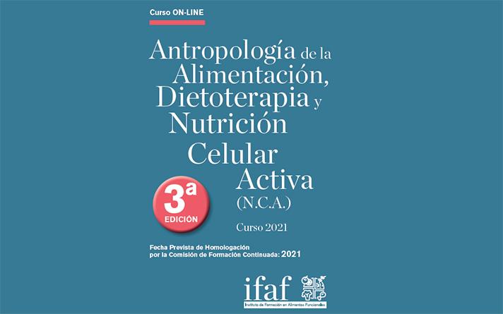 ifaf-antropologia-alimentacion-nutricion-celular
