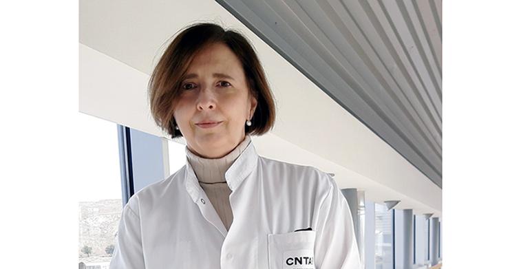 ines-echevarria-cnta-catedra-biologia-sintetica