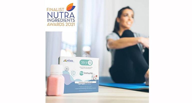 inmunopro-nutraingredients-finalista-39ytu
