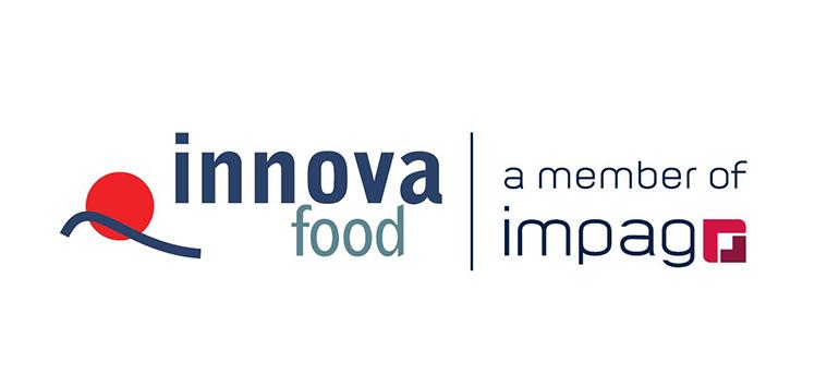 La suiza Impag entra en España con la compra de Innovafood