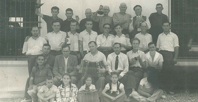jabones-beltran-centenario-empresa-castellon