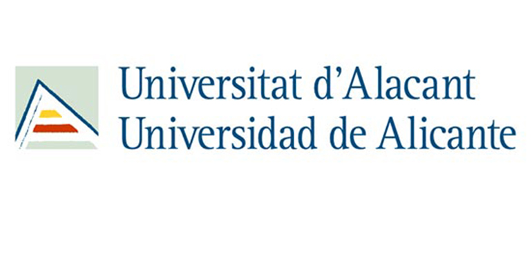 Convocatoria de másteres sobre Ciencias de la Salud en la Universidad de Alicante