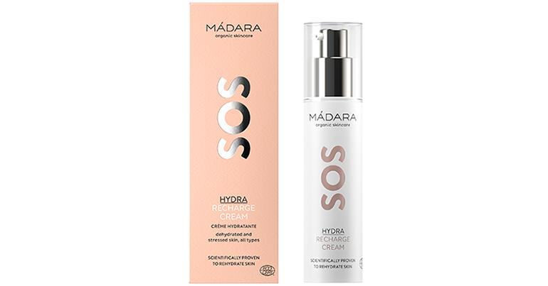 madara-sos-tratamiento-cosmetica-nordica-krous