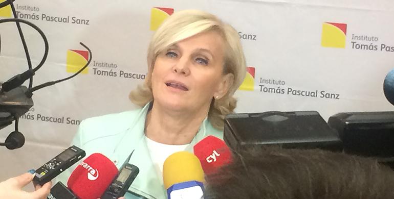 Instituto Tomás Pascual Sanz celebra su XI aniversario
