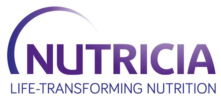 Nutricia presenta su plataforma de formación digital Danone Nutricia Campus