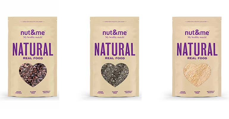 nut and me superalimentos