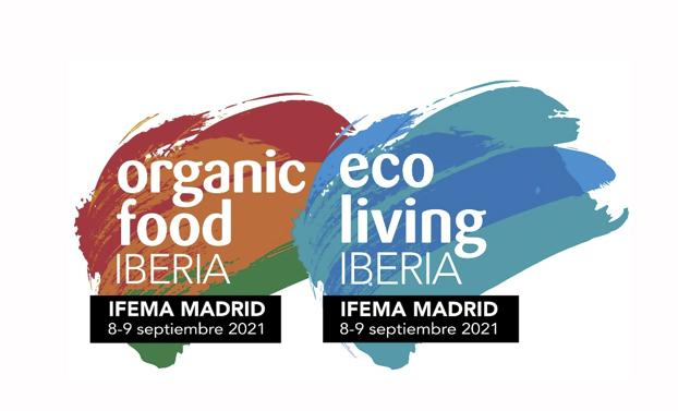 organic-food-iberia-eco-living-feria-idema-madrid