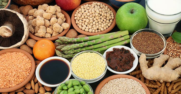 Organic Food y Eco Living Iberia cerró con cerca de 5.000 asistentes