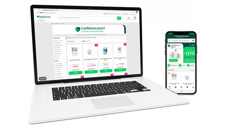 promofarma-ehealth-ecommerce-farmacia