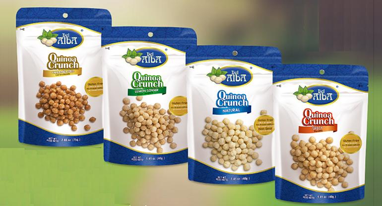 mercontrol-snack-quinoa