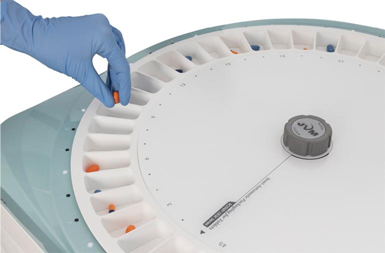sistema-personalizado-dosificacion-medicamentos-ti-medi