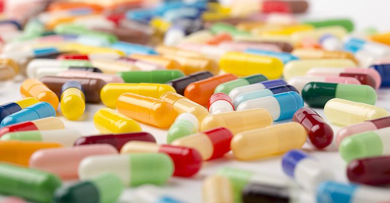 Solchem en Nutraceuticals