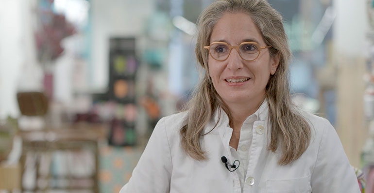video homenaje farmacéuticos