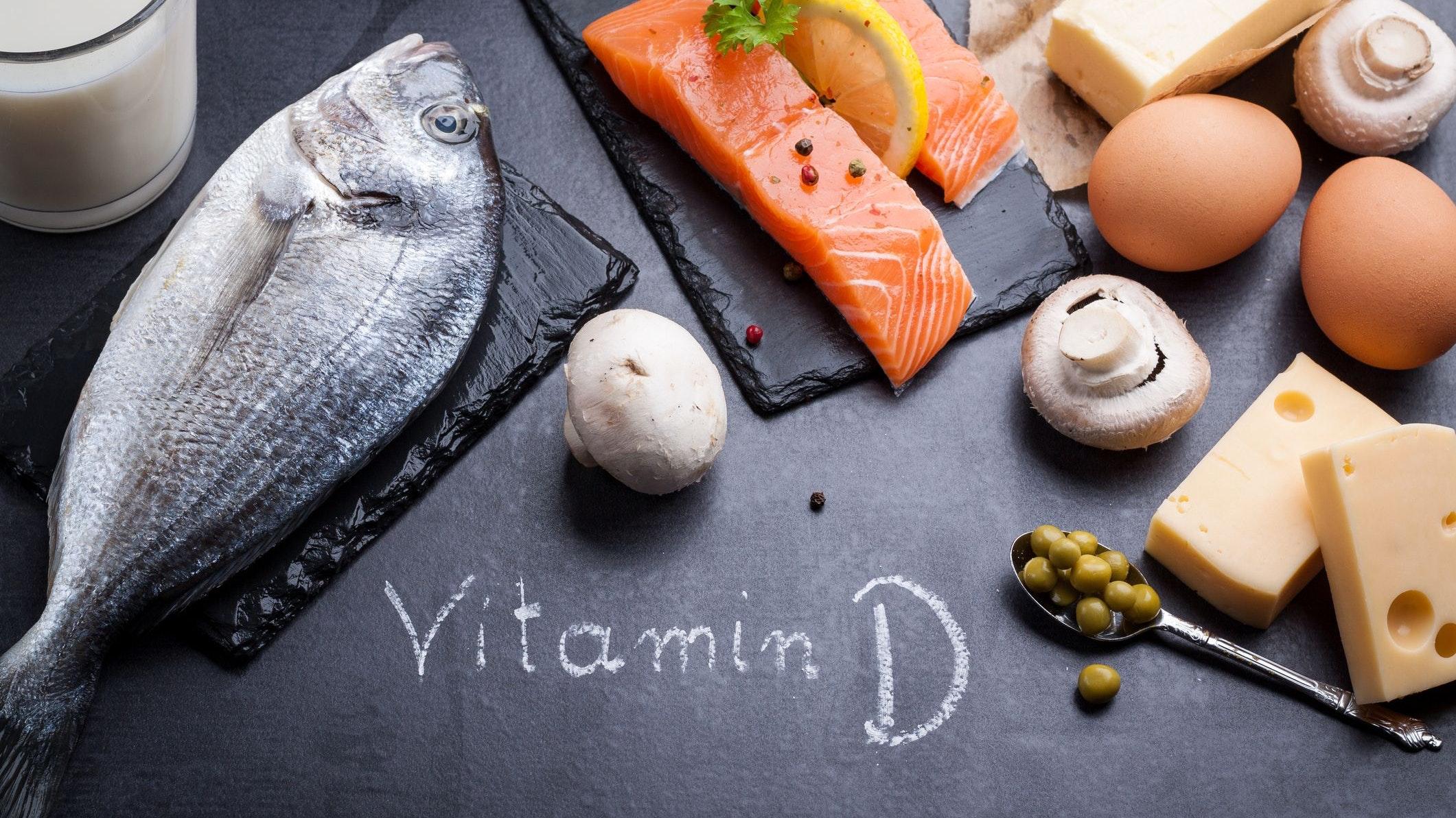 Laboratorios Ordesa alerta sobre la necesidad de la vitamina D en bebés, niños y adolescentes